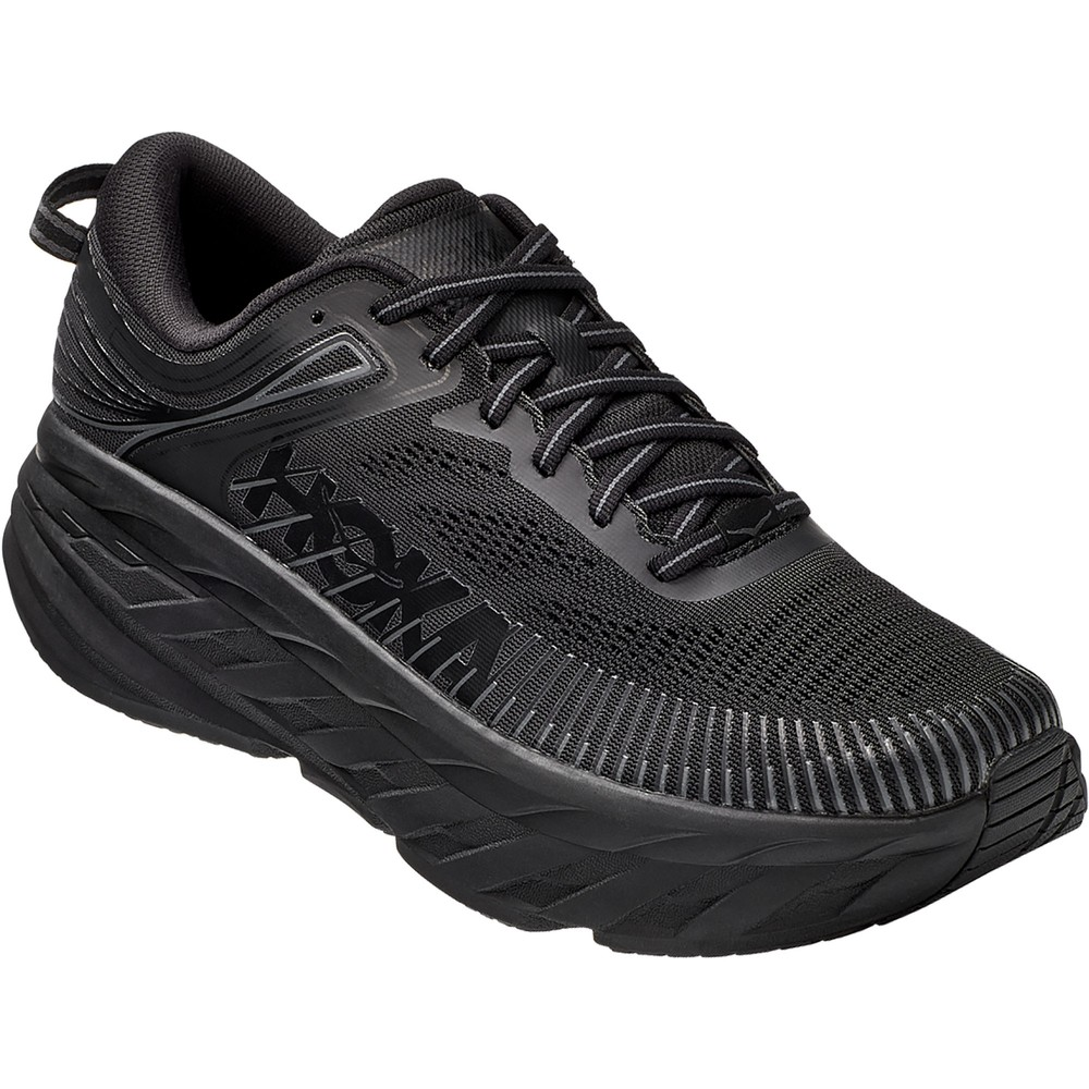 Hoka One One Bondi 7 Wide #3