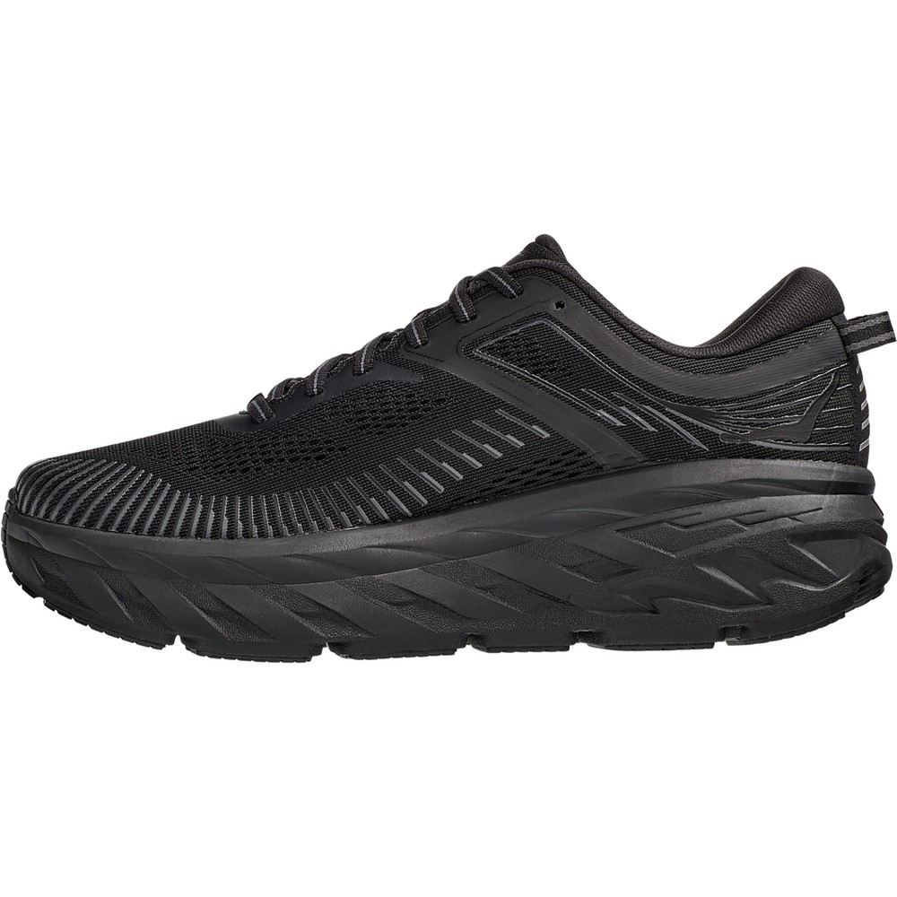 Hoka One One Bondi 7 Wide #5