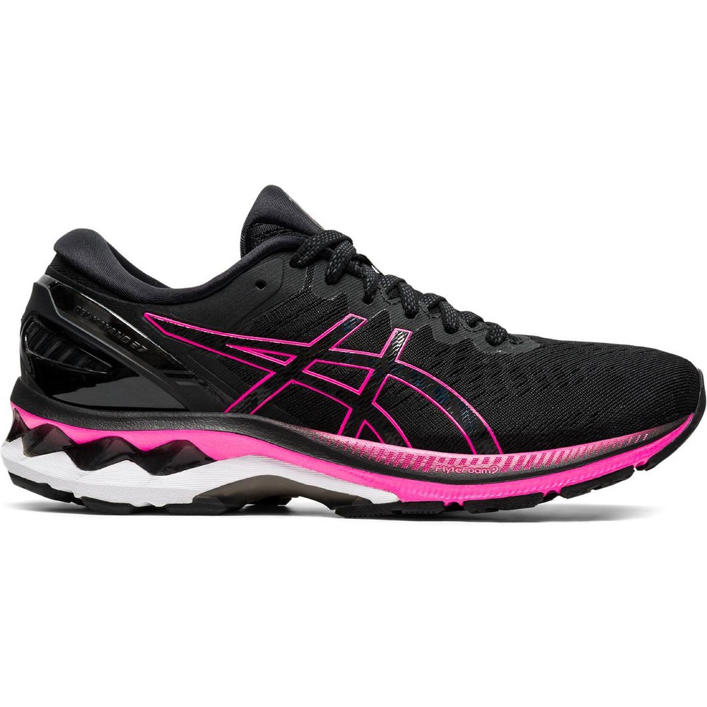 Asics Gel Kayano 27 #1