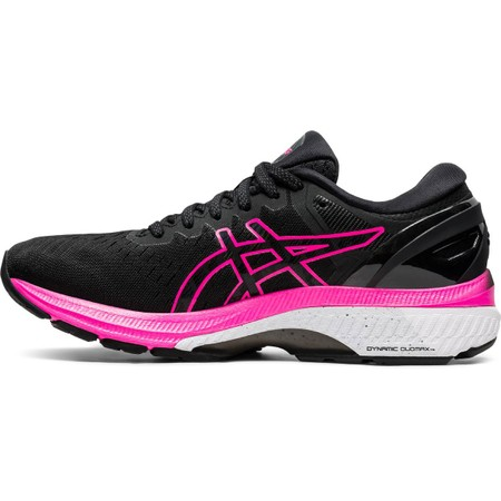 Asics Gel Kayano 27 #2