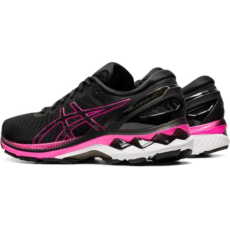 Asics Gel Kayano 27 #5