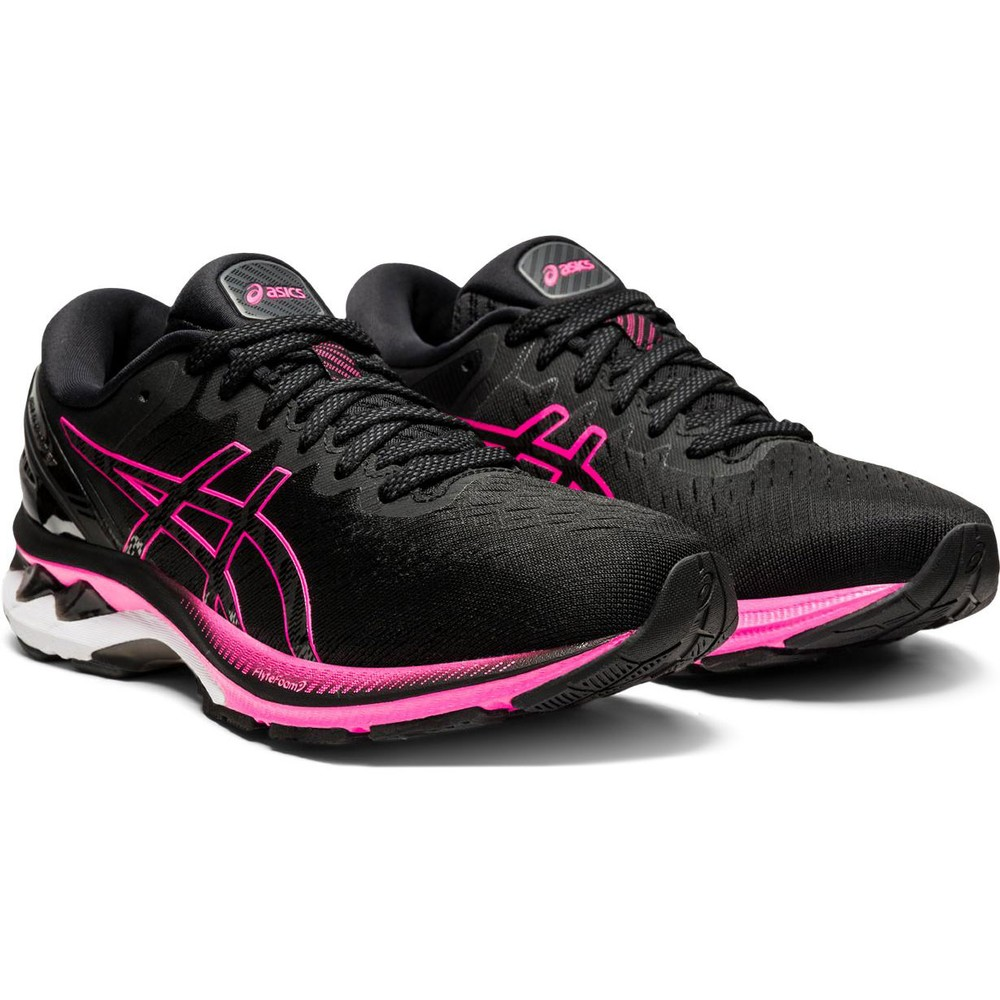 Asics Gel Kayano 27 #6