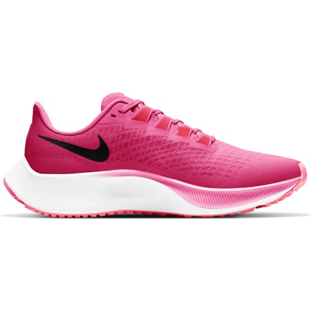 Nike Air Zoom Pegasus 37 #11