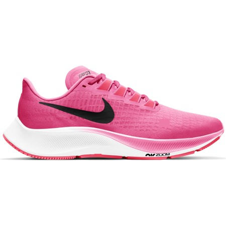Nike Air Zoom Pegasus 37 #13
