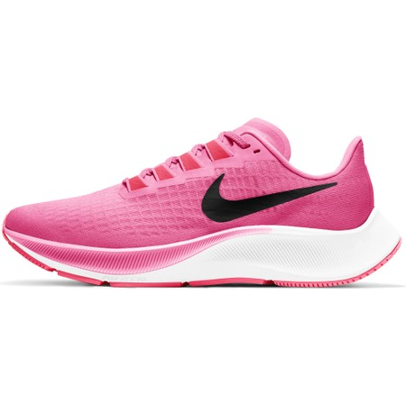 Nike Air Zoom Pegasus 37 #14
