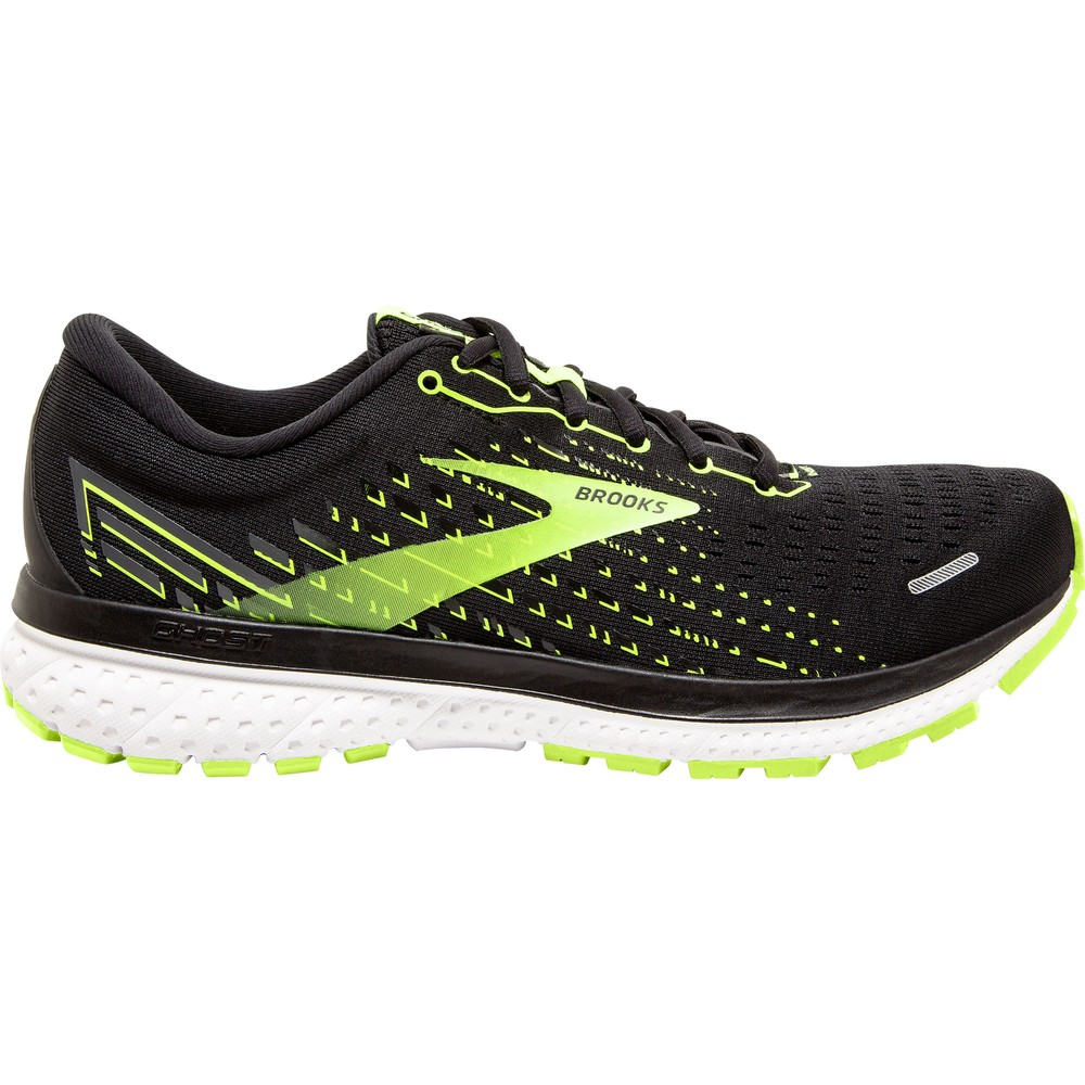 Brooks Ghost 13 2E #13