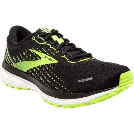 Brooks Ghost 13 2E #9