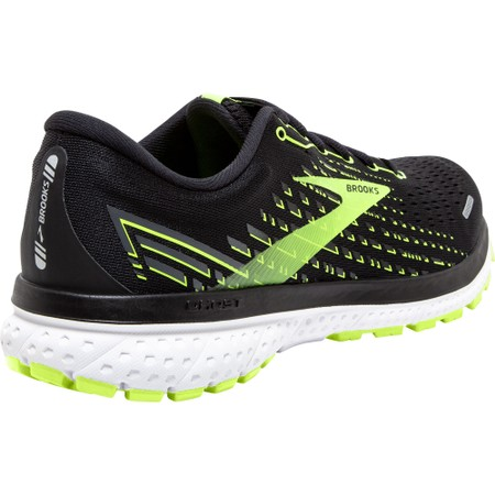 Brooks Ghost 13 2E #16