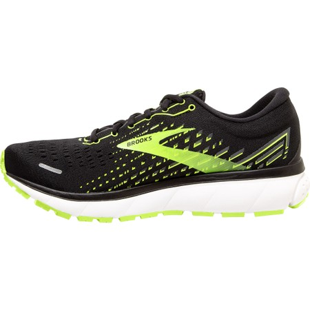 Brooks Ghost 13 2E #17