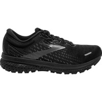 BROOKS  Ghost 13 4E