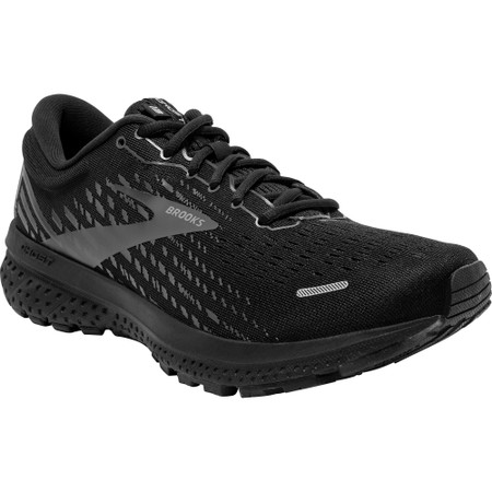 Brooks Ghost 13 4E #3