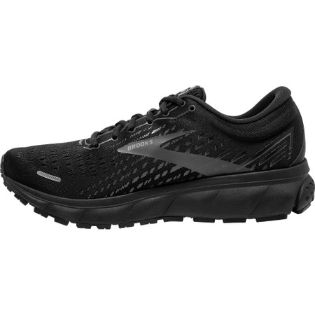Brooks Ghost 13 4E #5