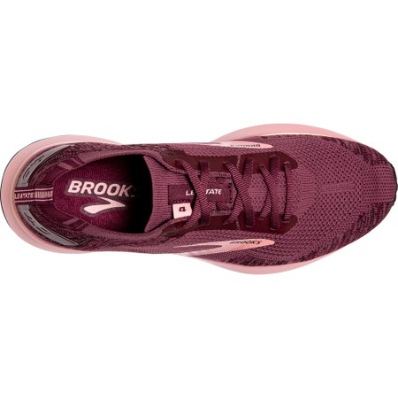 Brooks Levitate 4 #8