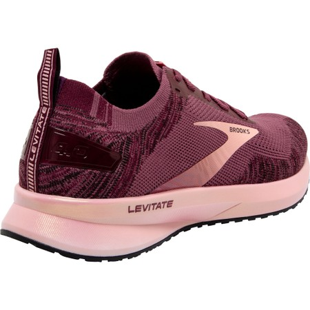 Brooks Levitate 4 #10
