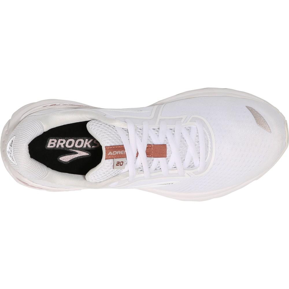 Brooks Adrenaline GTS 20 #44