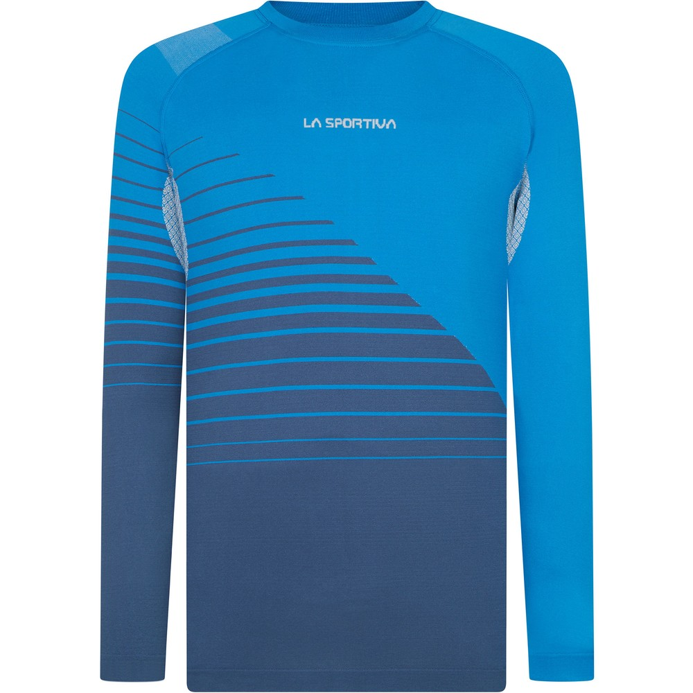 La Sportiva Artic Baselayer #1