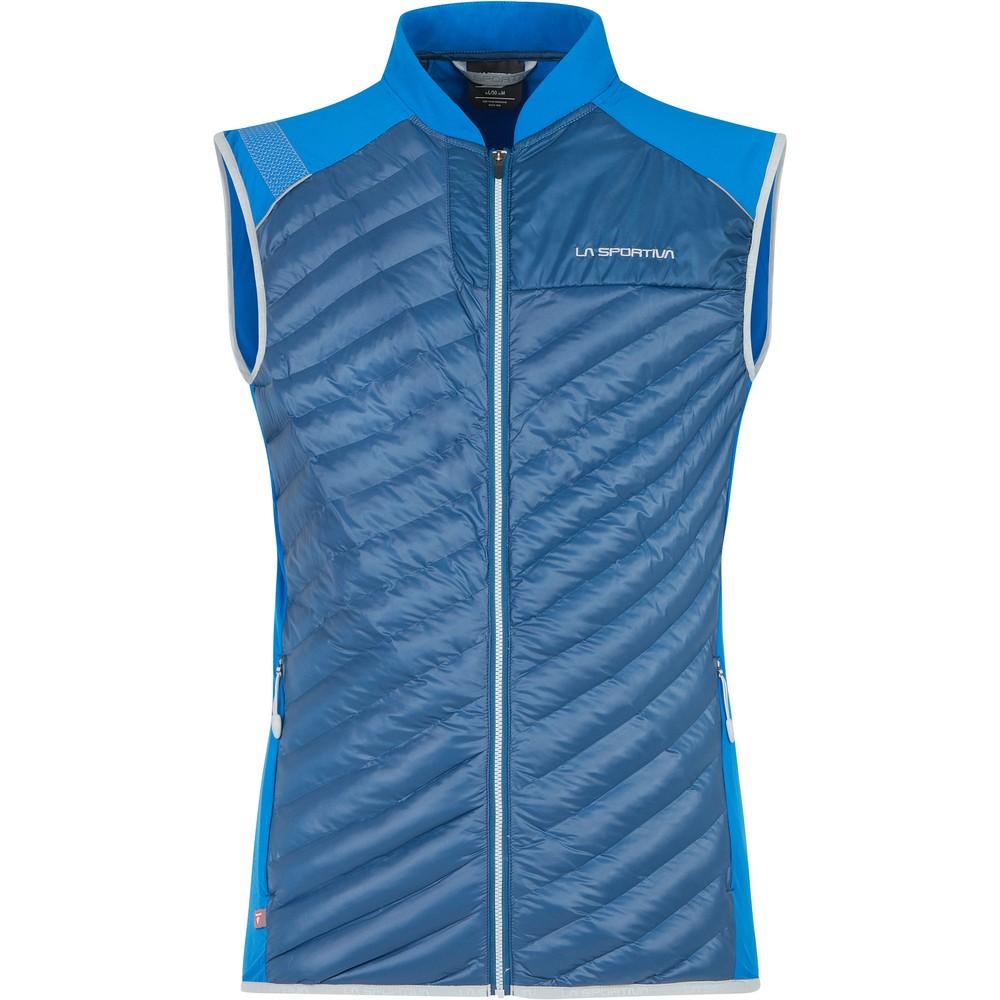 La Sportiva Cloud Vest #1