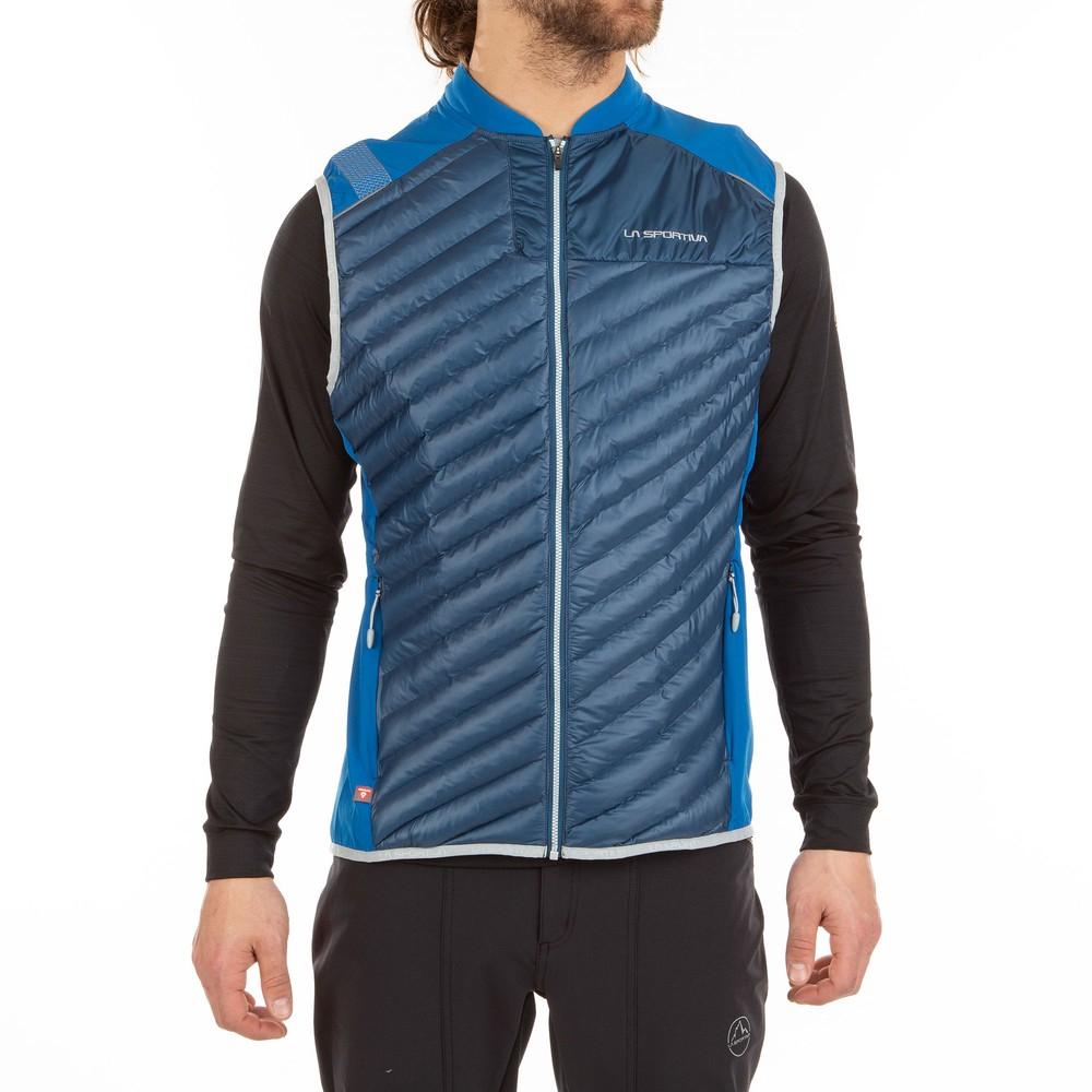 La Sportiva Cloud Vest #2