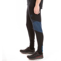LA SPORTIVA  Radial Tights