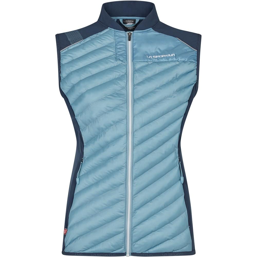 La Sportiva Aria Vest #1