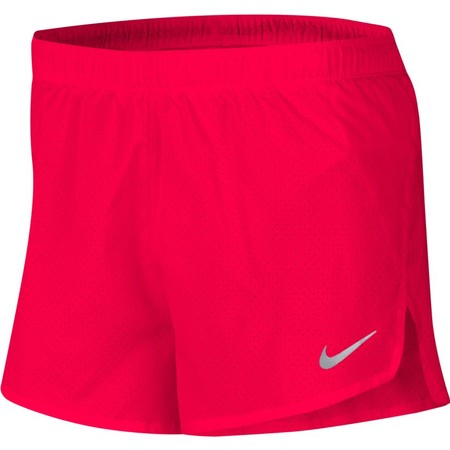 Nike Fast 4in Shorts #1