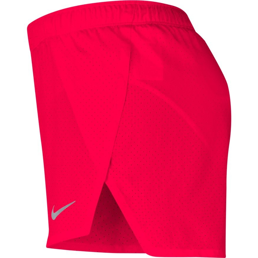Nike Fast 4in Shorts #3