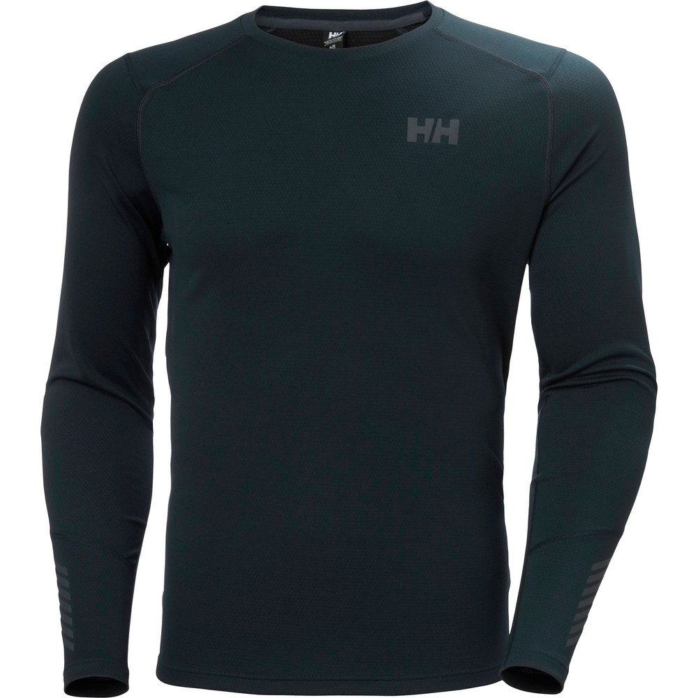 Helly Hansen Lifa Active Top #1