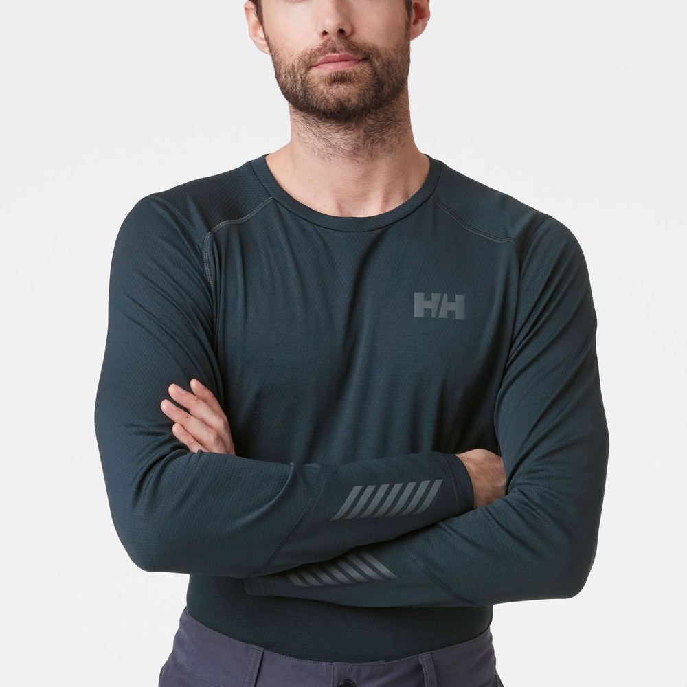 Helly Hansen Lifa Active Top #2