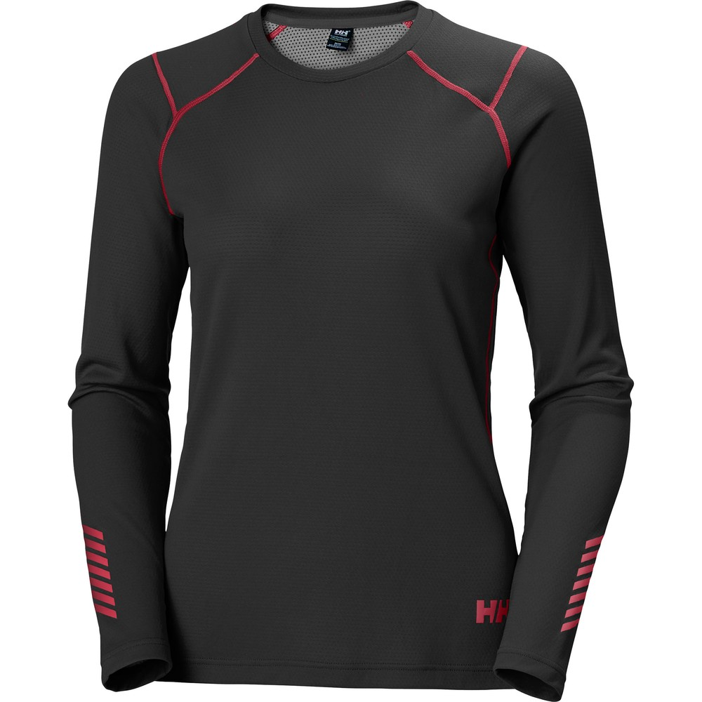 Helly Hansen Lifa Active Baselayer #1