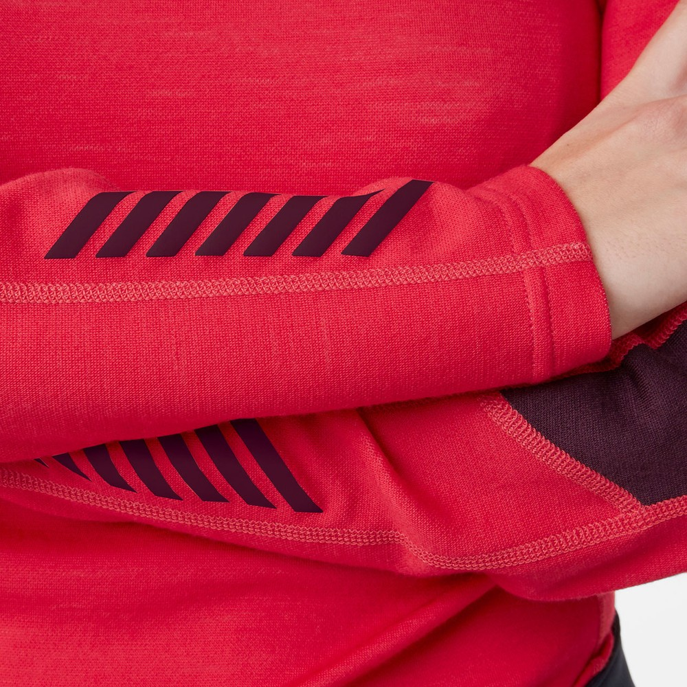Helly Hansen Lifa Merino Baselayer #3