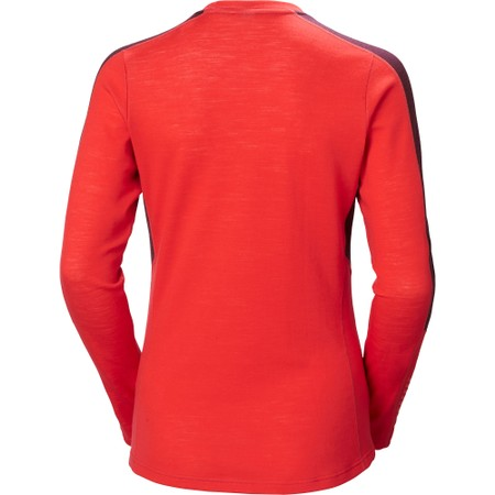 Helly Hansen Lifa Merino Baselayer #5