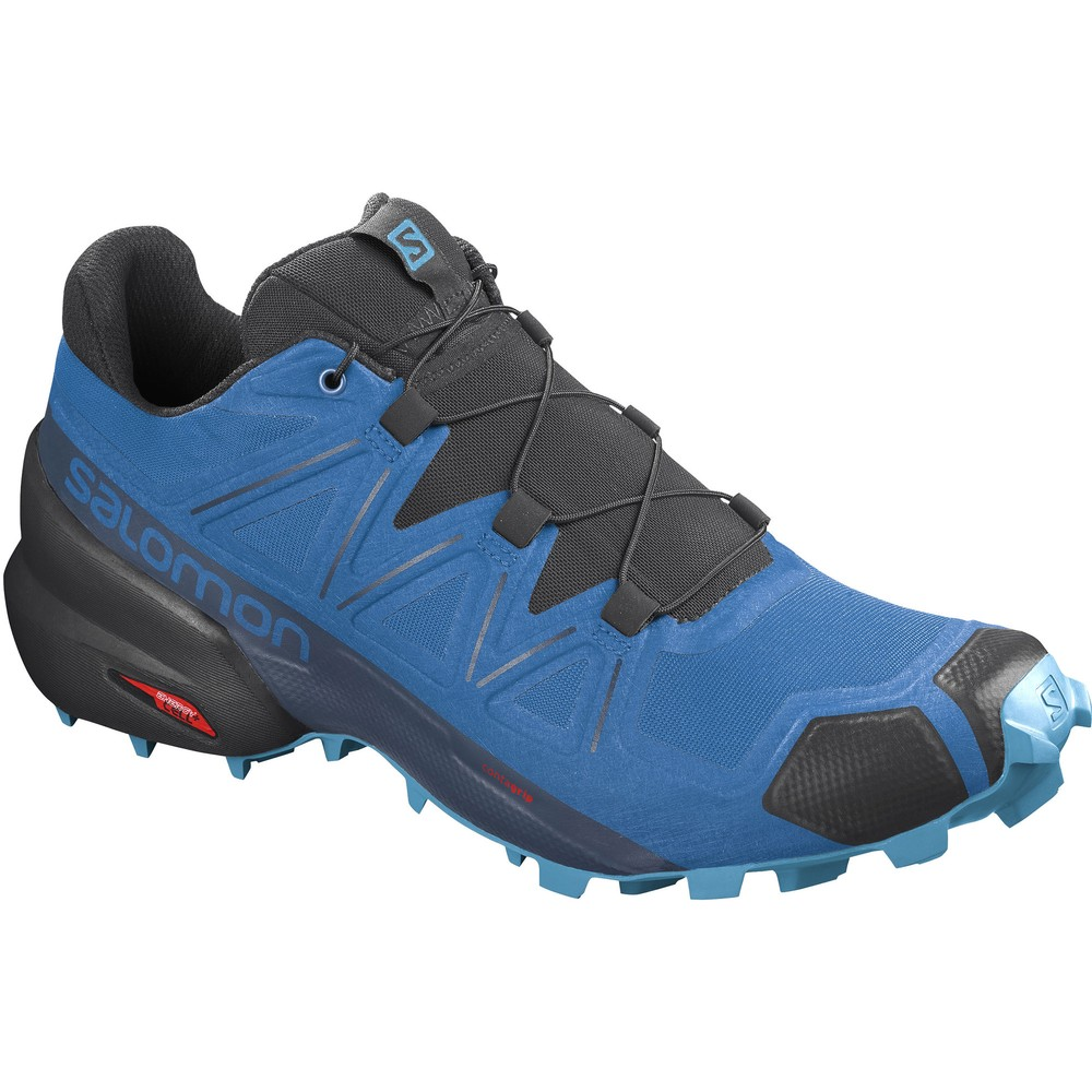 Salomon Speedcross 5 #2