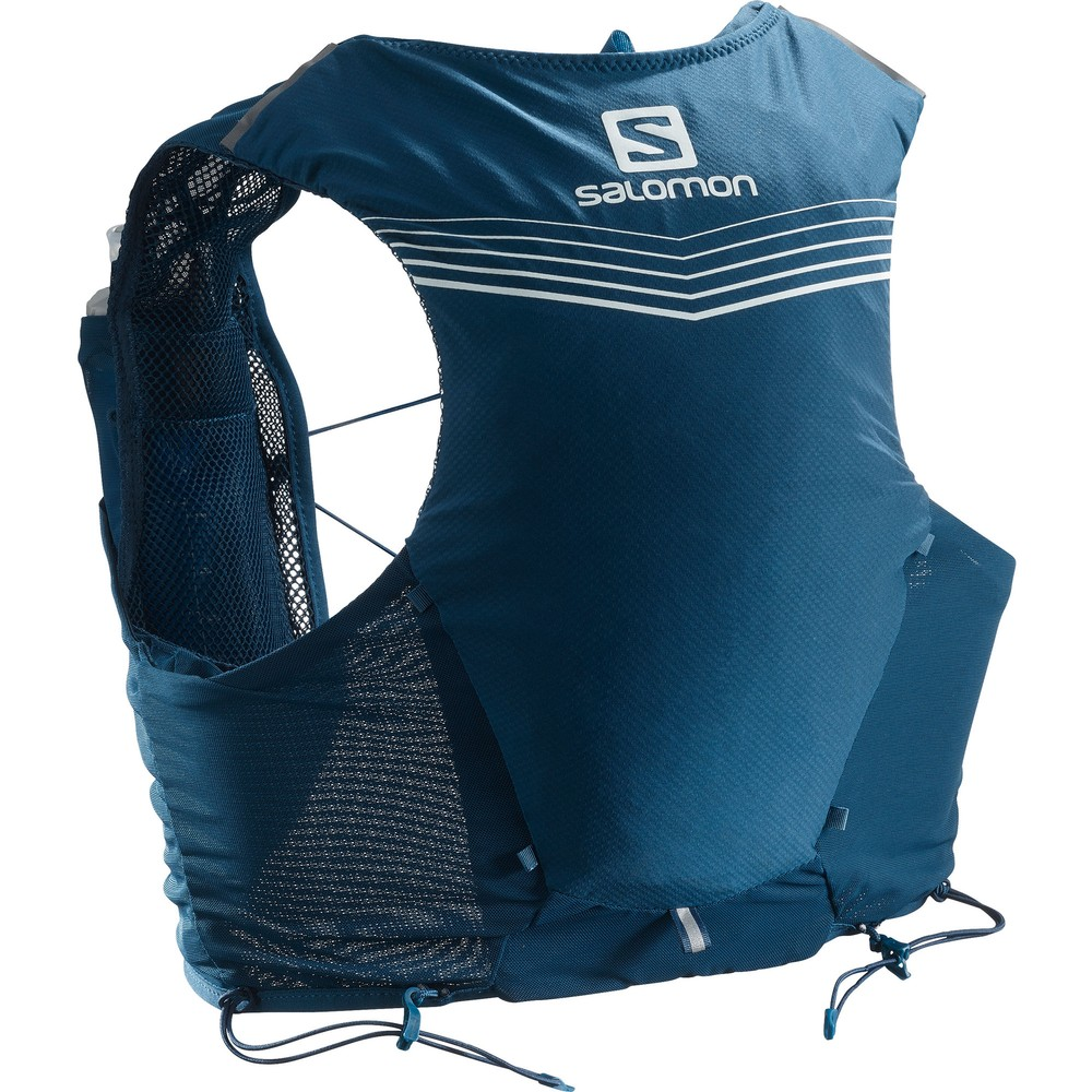 Salomon Advanced Skin 5 Set #12