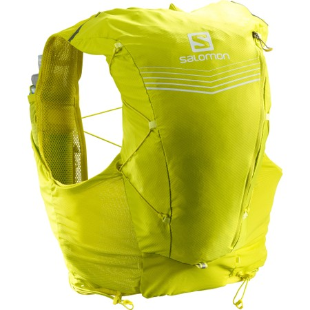 Salomon Advanced Skin 12 Set #1