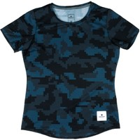 SAYSKY  Chicked Combat Tee