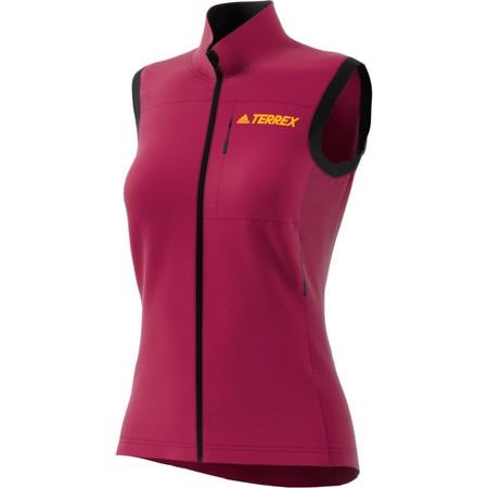 Adidas TX Xperior Vest #1