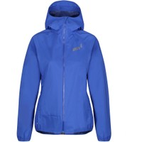 INOV-8  Stormshell Jacket