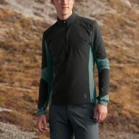 ON  Trail Breaker Thermal Top