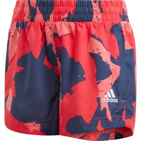 Adidas Training Shorts #1