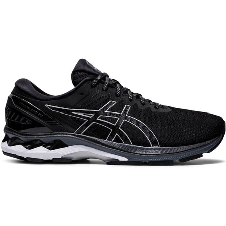 Asics Gel Kayano 27 #8