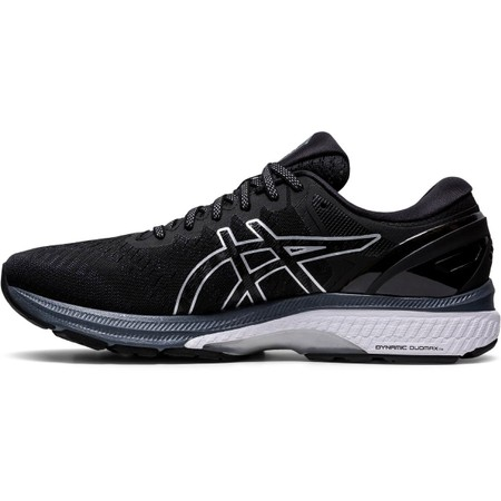 Asics Gel Kayano 27 #9