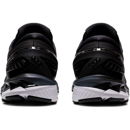 Asics Gel Kayano 27 #10