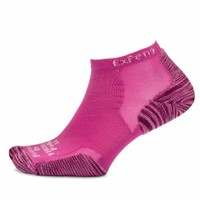 THORLO  Experia Tiger Paws Socks