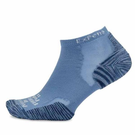 Thorlo Experia Tiger Paws Socks #2
