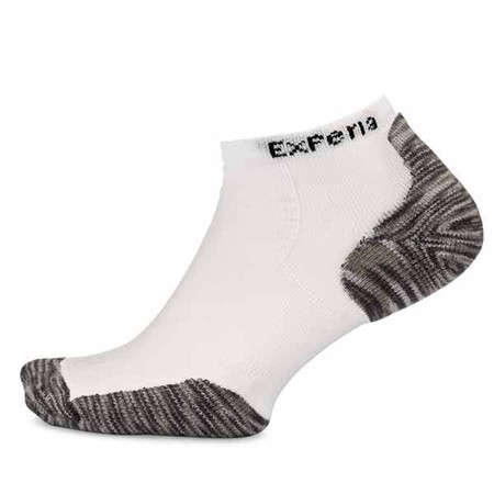 Thorlo Experia Tiger Paws Socks #3