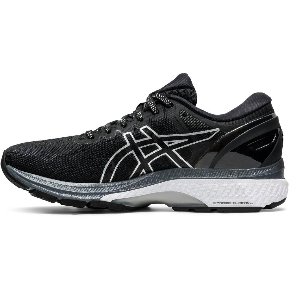 Asics Gel Kayano 27 #29