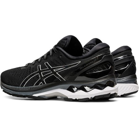 Asics Gel Kayano 27 #32