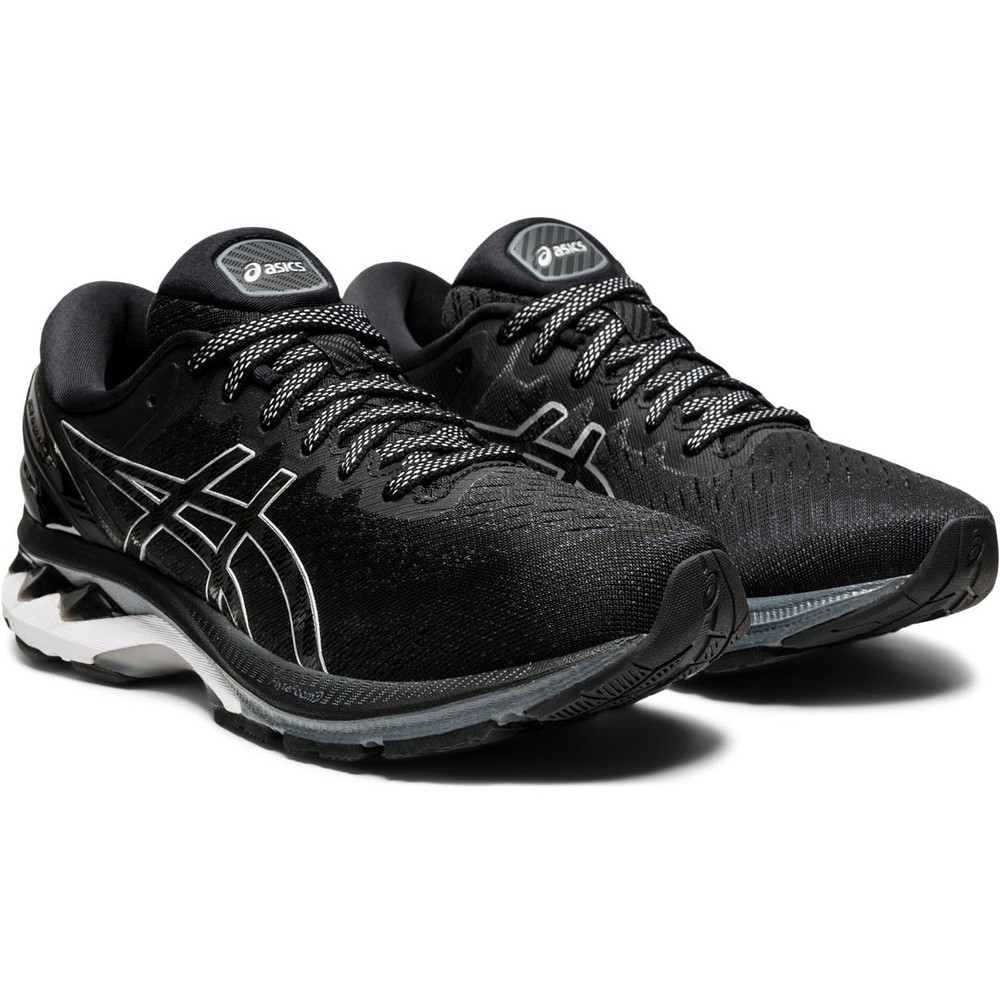 Asics Gel Kayano 27 #33