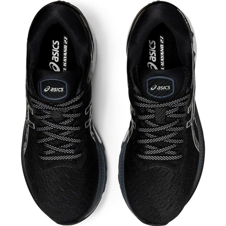 Asics Gel Kayano 27 #34