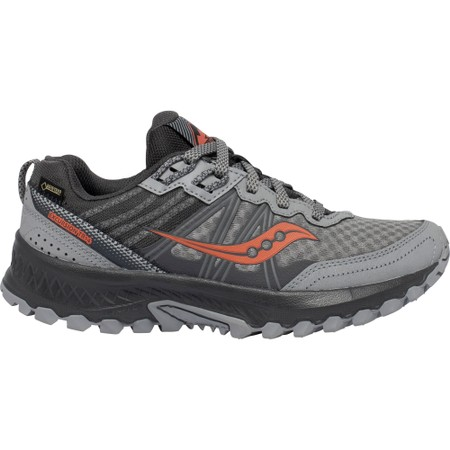 Saucony Excursion TR14 GTX #6